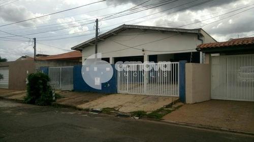 casa à venda em real parque - ca001852