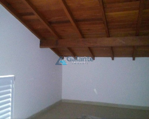 casa à venda em real parque - ca051181
