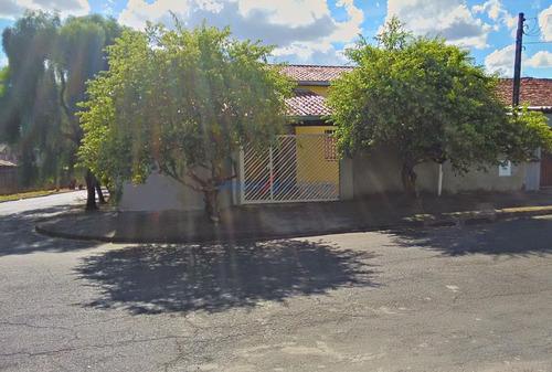 casa à venda em real parque - ca242646