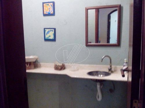 casa à venda em recanto dos pássaros - ca227663