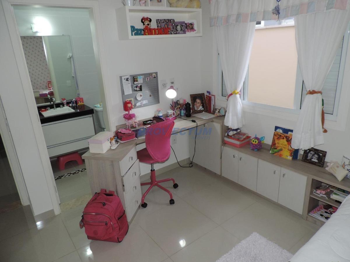 casa à venda em recanto dos paturis - ca238857