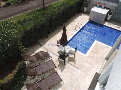 casa à venda em recanto dos paturis - ca239244