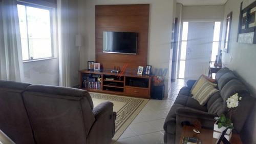 casa à venda em recanto dos paturis - ca239634