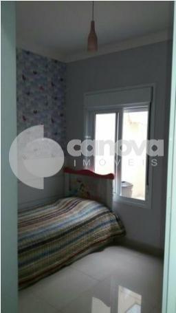 casa à venda em região alphaville - ca001388