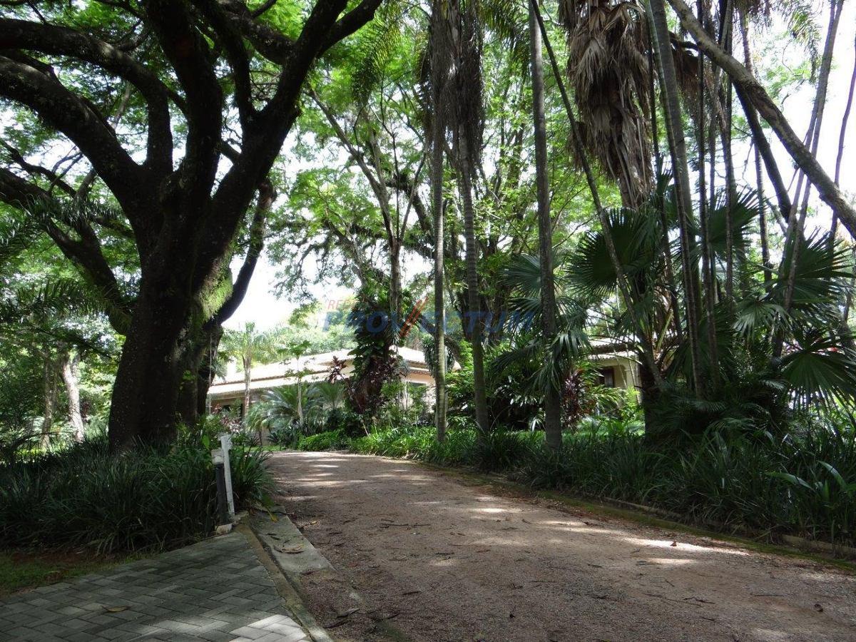 casa à venda em reserva colonial - ca030088