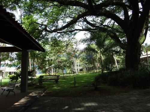 casa à venda em reserva colonial - ca190009