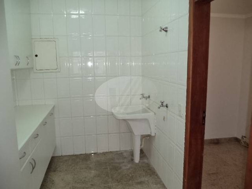 casa à venda em reserva colonial - ca192906