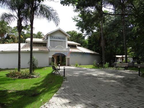 casa à venda em reserva colonial - ca207874