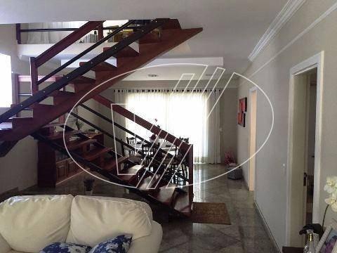 casa à venda em reserva colonial - ca226064