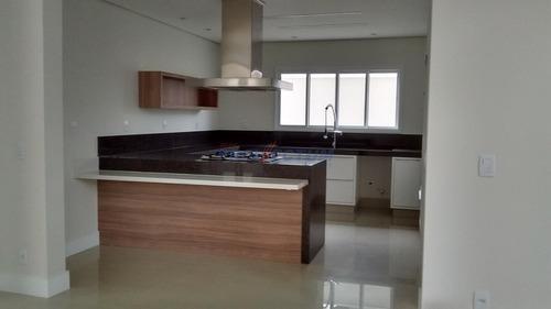 casa à venda em reserva colonial - ca233099