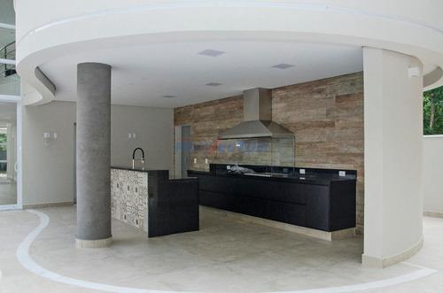 casa à venda em reserva colonial - ca235507