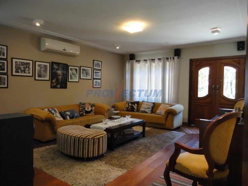 casa à venda em reserva colonial - ca251905