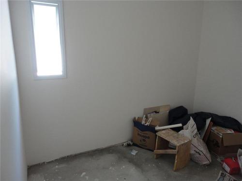 casa à venda em reserva colonial - ca254896