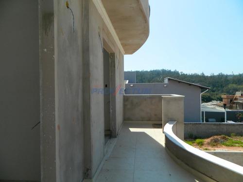 casa à venda em reserva dos vinhedos - ca249990