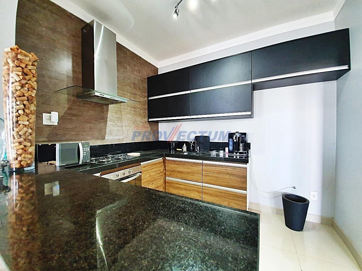 casa à venda em reserva real - ca277850