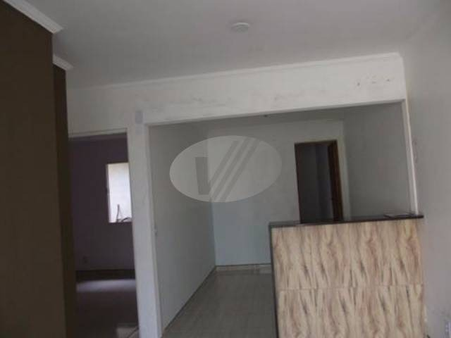 casa à venda em residencial cosmos - ca207792