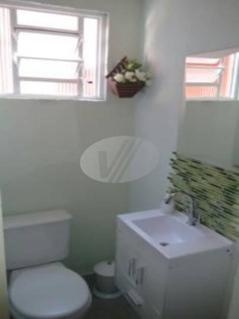 casa à venda em residencial cosmos - ca213313