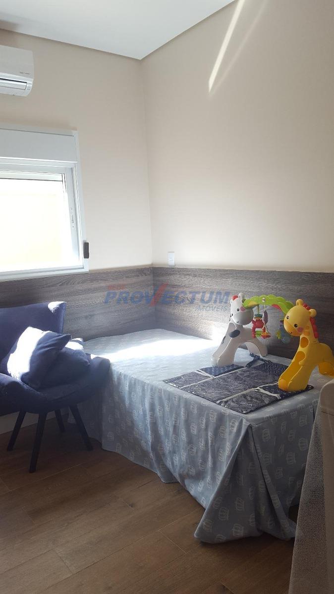 casa à venda em residencial jardim de mônaco - ca249212