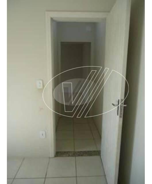 casa à venda em residencial marieta dian - ca017204
