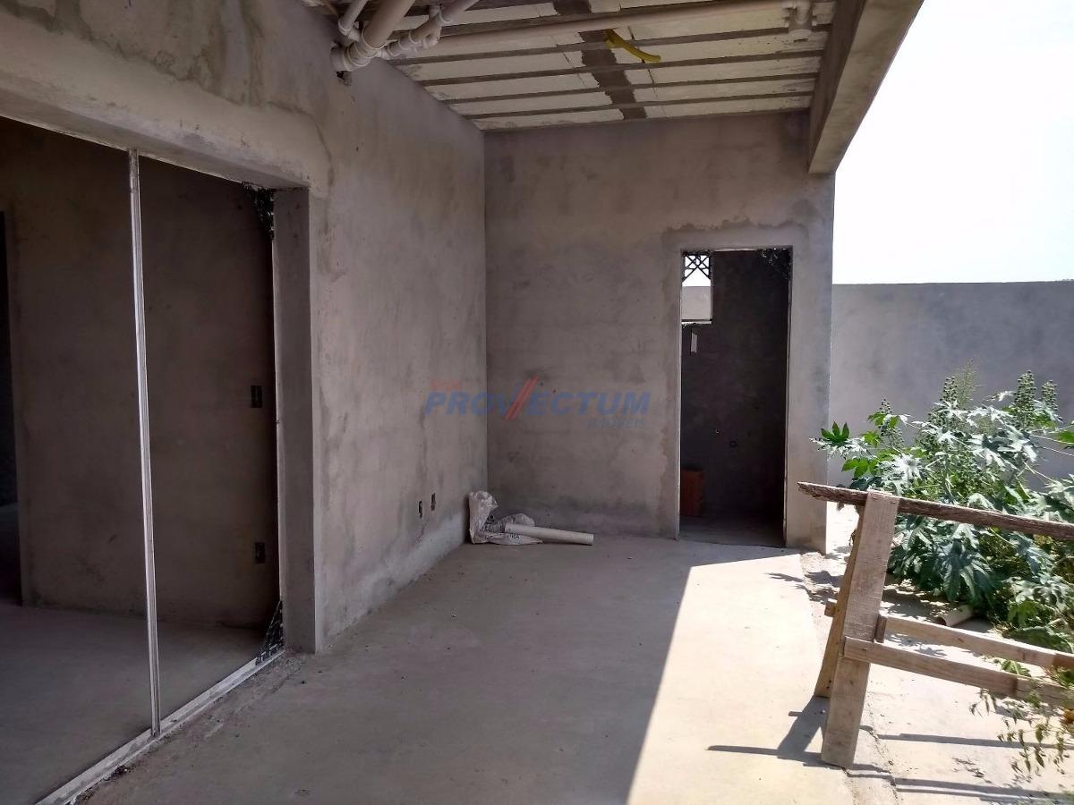 casa à venda em residencial parque da fazenda - ca233354