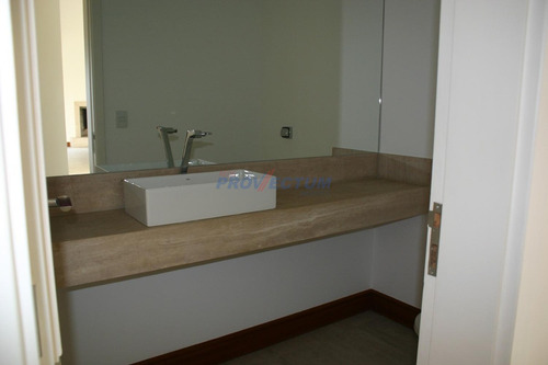 casa à venda em residencial parque das araucárias - ca225632