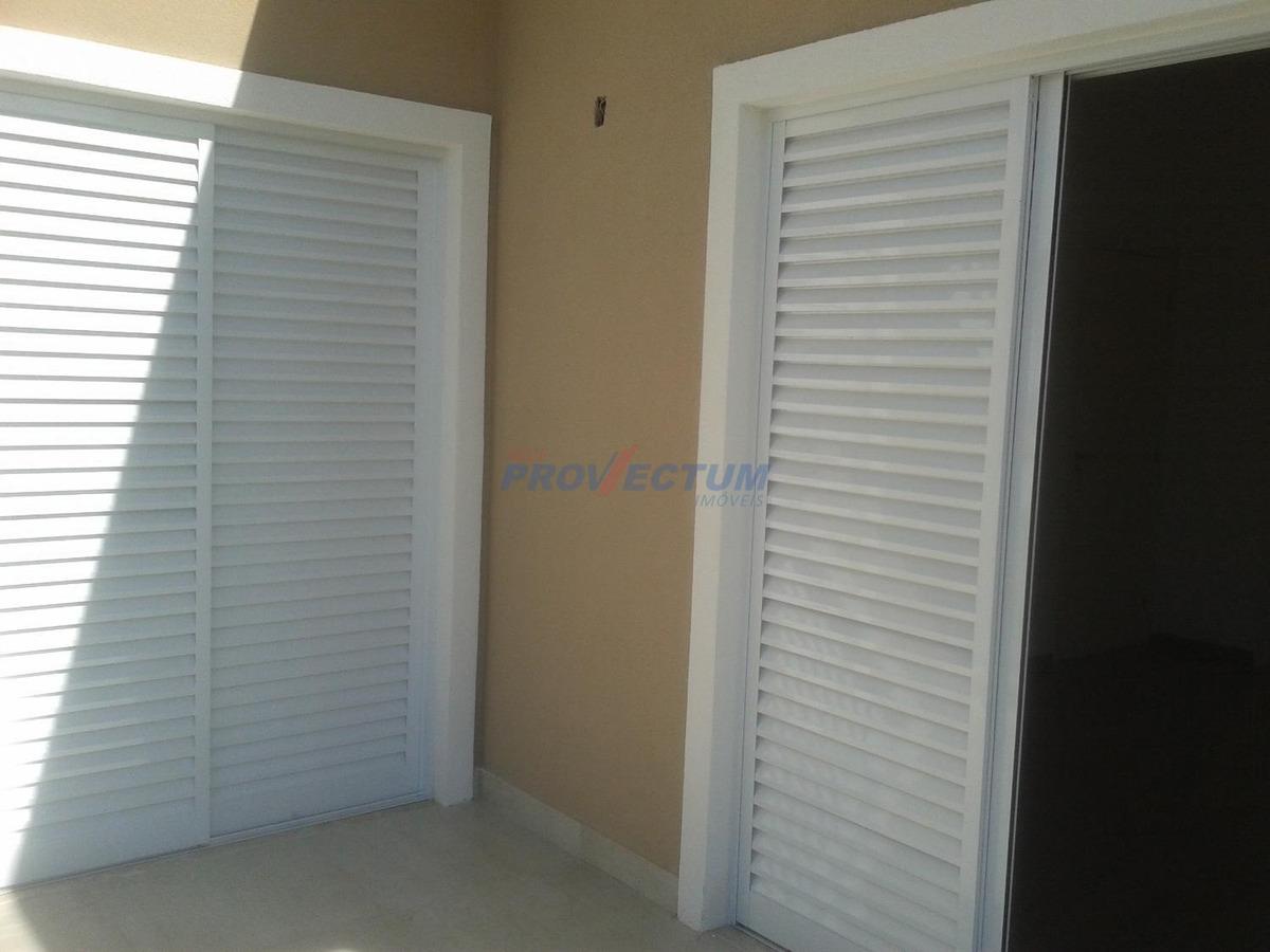 casa à venda em residencial portal do lago - ca271745