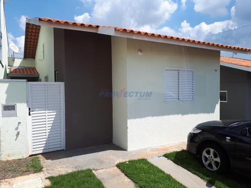 casa à venda em residencial real parque sumaré - ca239151