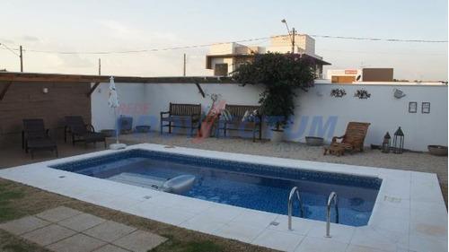 casa à venda em residencial real parque sumaré - ca240281