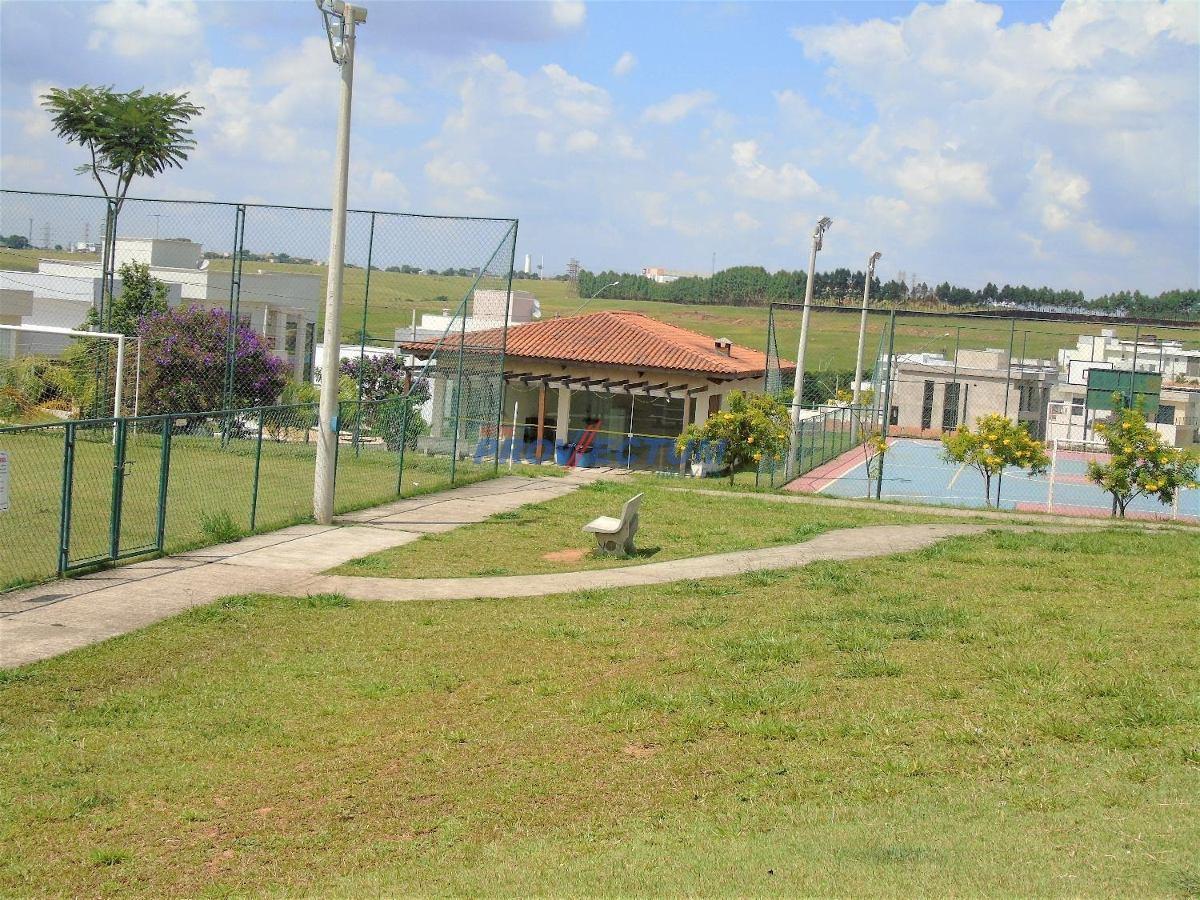 casa à venda em residencial real parque sumaré - ca246795