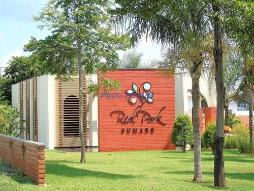 casa à venda em residencial real parque sumaré - ca249066