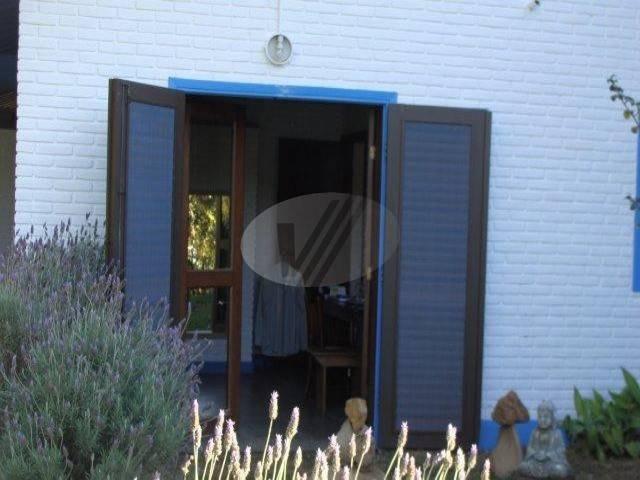 casa à venda em residencial santa fé - ca193787