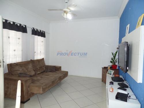 casa à venda em residencial santa maria - ca235245