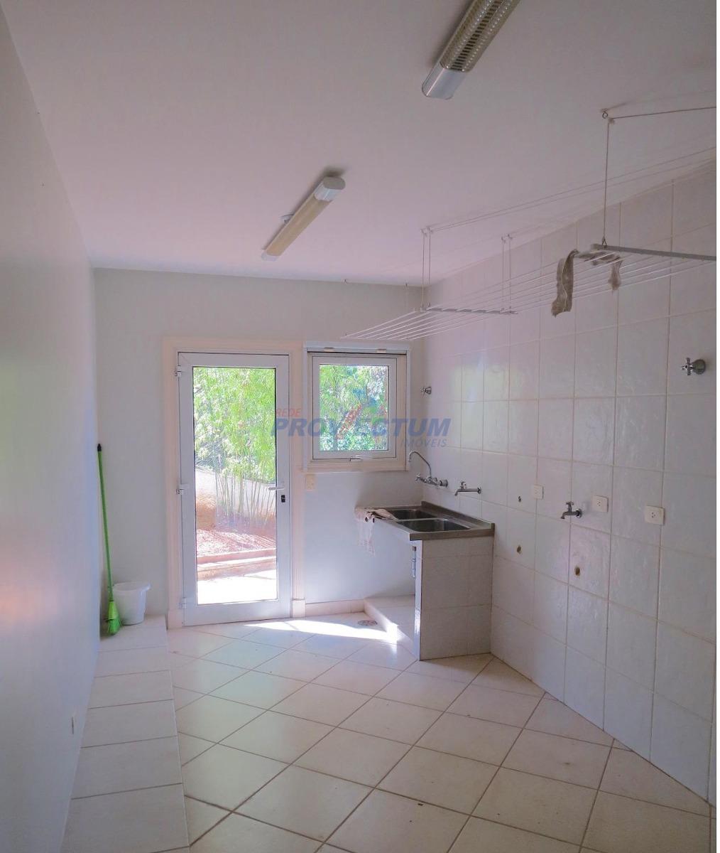 casa à venda em residencial tamboré - ca245610