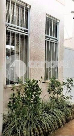 casa à venda em residencial terras do barão - ca001060