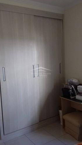 casa à venda em residencial terras do barão - ca001424