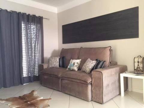 casa à venda em residencial terras do barão - ca002683