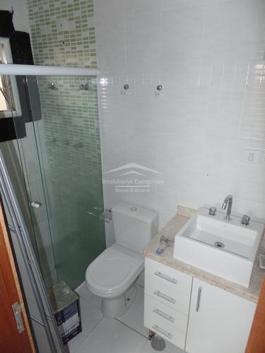 casa à venda em residencial terras do barão - ca003563