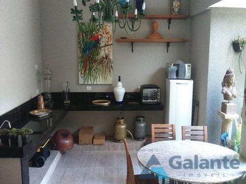 casa à venda em residencial terras do barão - ca051193