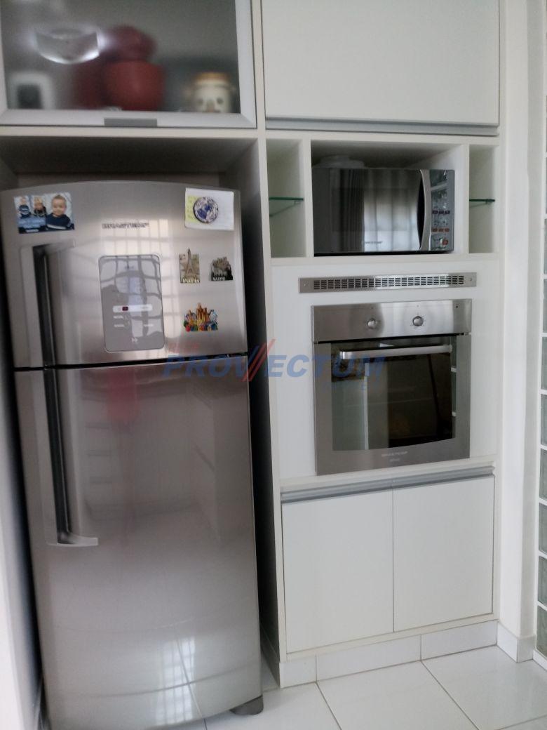 casa à venda em residencial terras do barão - ca183650
