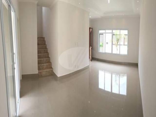 casa à venda em residencial terras do barão - ca189717