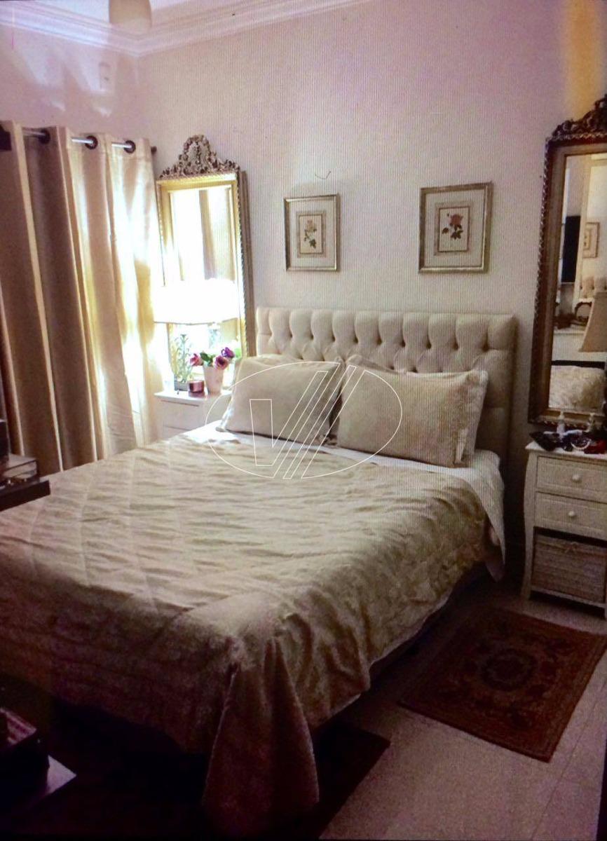 casa à venda em residencial terras do barão - ca193595