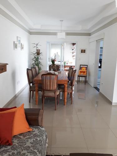 casa à venda em residencial terras do barão - ca198703