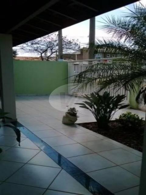 casa à venda em residencial terras do barão - ca205616