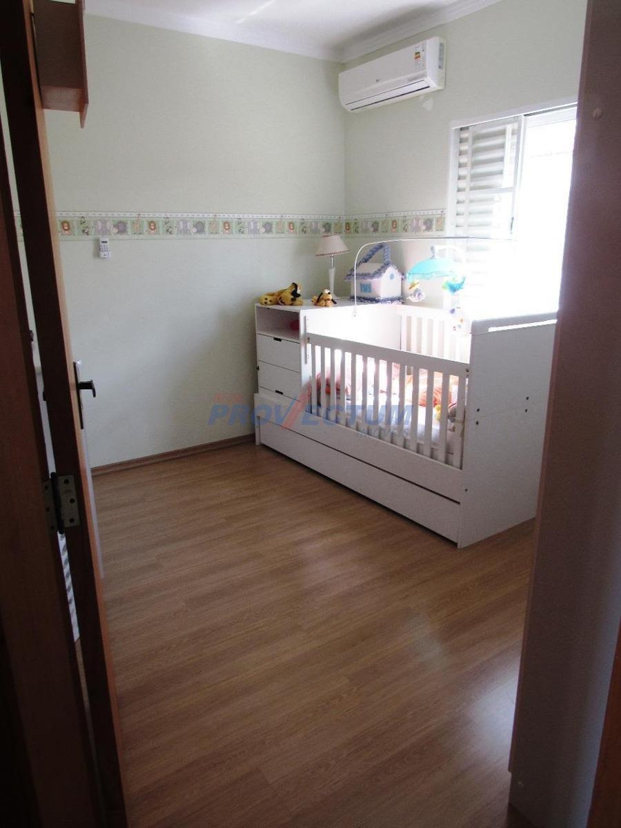 casa à venda em residencial terras do barão - ca214519