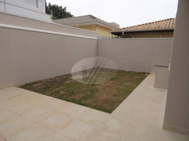 casa à venda em residencial terras do barão - ca216118