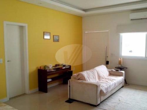 casa à venda em residencial terras do barão - ca216651