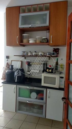 casa à venda em residencial terras do barão - ca227862