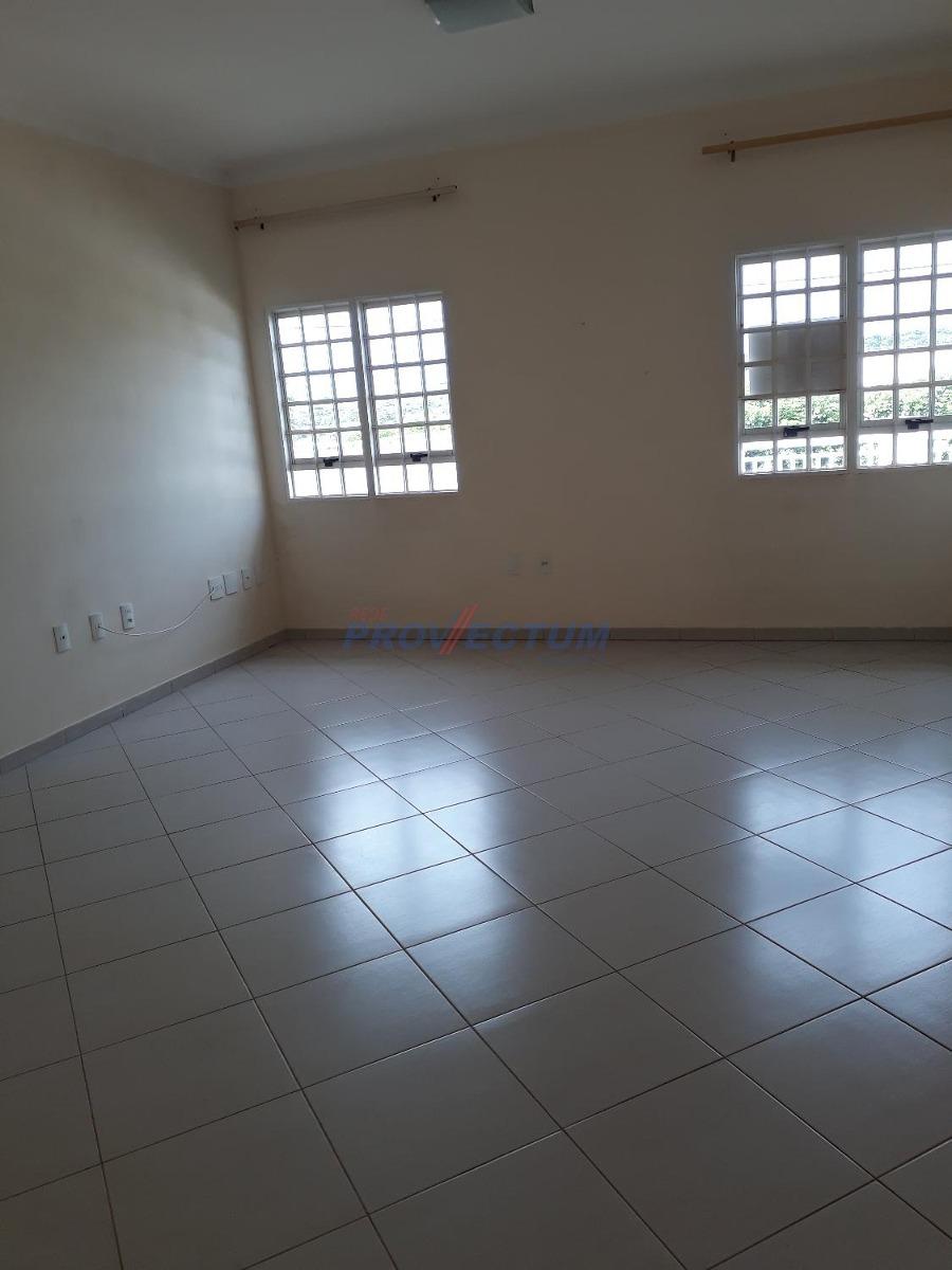 casa à venda em residencial terras do barão - ca233758
