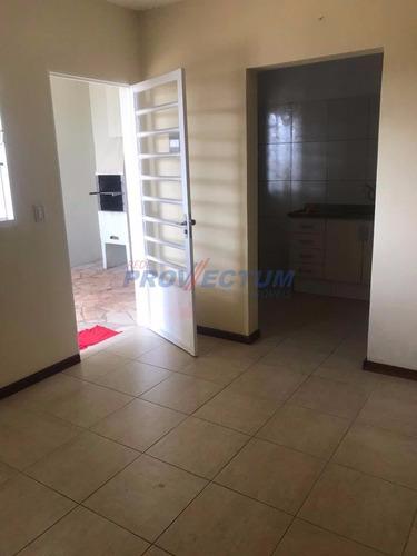 casa à venda em residencial terras do barão - ca233924