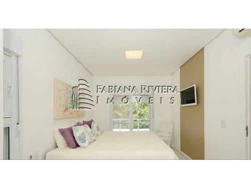 casa à venda em riviera: 5 suítes